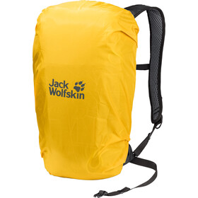 Jack Wolfskin Kingston 16 Pack black